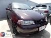 Foto Fiat palio fire 1.0 8v 4p 2003 curitiba pr