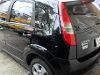 Foto Ford Fiesta hatch flex completo novíssimo - 2007