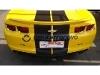 Foto Chevrolet camaro ss 6.2 v8 (at) 2014/