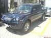 Foto Mitsubishi l200 2.5 rs 4x4 cd 8v turbo...