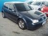 Foto Volkswagen Golf 1.6Mi Gener. /Black Silver