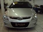 Foto Hyundai I30 2.0 Mpi 16v Gasolina 4p Automático