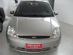 Foto Ford Fiesta Supercharger 1.0 Completo 2005...