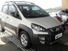 Foto Fiat Idea Adventure 1.8 Dualogic (Flex)