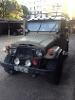 Foto Toyota Bandeirante Picape OJ55LPB 4x4 4.0 (cab....