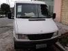 Foto Vendo Sprinter 310d Curta Ano 97 Refrigerada,...