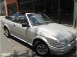 Foto XR-3-MOTOR-1.8-Vw-AP-ANO-1990-R$5.999,00-RESTAU...