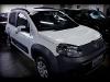 Foto Fiat uno 1.0 way 8v flex 4p manual /2012