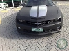 Foto Chevrolet CAMARO