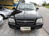Foto Gm- S10 2.4 Dupla - Cabral Multimarcas -...