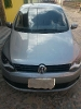 Foto Vw Volkswagen Fox 2014