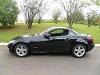 Foto Mercedes Slk 200 K 184 Hp 2009 Conversivel...
