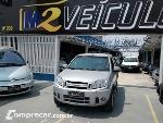 Foto Ford ecosport xlt 2.0 AUTOMATICO 2008 em Campinas