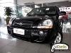 Foto Hyundai TUCSON - Usado - Preta - 2009 - R$...