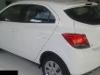 Foto Gm - Chevrolet Onix 1.4LT AT 15 0Km Pronta...