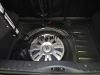 Foto Citroen c3 exclusive 1.6 16V(FLEX) 4p (ag)...