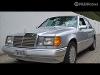 Foto Mercedes-benz 300 e 3.0 sedan 6 cilindros 24v...