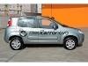 Foto Fiat uno vivace 1.0 EVO 8V 4P 2015/