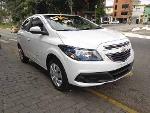 Foto Chevrolet - Onix Lt 1.4 Cod: 789340