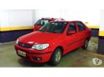 Foto Fiat Siena ELX 2005 por 13.900 - Completo