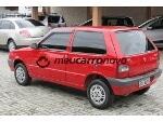 Foto Fiat uno mille fire economy 1.0 8V 2P 2009/2010