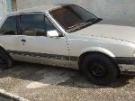 Foto Gm Chevrolet Monza Tubarão Promoção Ar, Direção...