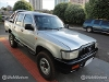 Foto Toyota hilux 3.0 dx 4x4 cd 16v diesel 4p manual...