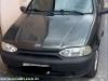 Foto Fiat Palio 1.0 8V EX