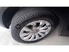Foto Volkswagen polo sedan 1.6 8v comfortline 4p...