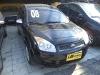 Foto Ford fiesta 1.0 mpi first hatch 8v flex 4p...