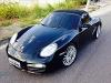Foto Porsche boxster 3.4 s i6 24v gasolina 2p manual /