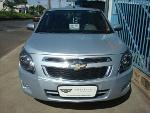 Foto Chevrolet cobalt 1.8 sfi ltz 8v flex 4p...