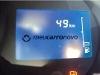 Foto Renault duster dynamique 4x2 2.0 16V 4P 2015/2016