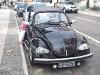 Foto Volkswagen Buggy