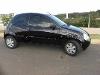 Foto Ford ka (class) 1.0 8V 2P 2005/ Gasolina PRETO