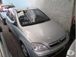 Foto GM Corsa 1.4 Premium 2010
