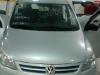 Foto Vw - Volkswagen Gol G5 1.6 Completo - 2012