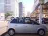 Foto Chevrolet meriva premium 1.8 8v (easytr) 4P...