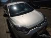 Foto Fiesta Hatch 1.0 4P FLEX 2012