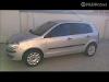 Foto Volkswagen polo 1.6 mi 8v flex 4p manual 2008/