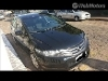 Foto Honda city 1.5 lx 16v flex 4p manual 2010/2011
