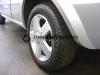 Foto Ford ka (pulse/class) 1.6 8V2P 2008/2009 Flex...
