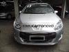 Foto Peugeot 308 hatch allure 1.6 16V 4P 2012/2013...