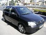 Foto Chevrolet Corsa Hatch 1.8 (Flex)