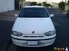Foto Fiat Palio EDX 98 Completo - 1998