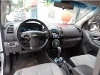 Foto Chevrolet s10 ltz 2.8 4x2 cab. DUPLA 2014/2015