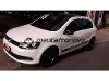 Foto Volkswagen gol selecao 1.6 8V(G6) (brasil)...