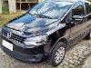 Foto Volkswagen Fox Trendline 1.0 Flex 8V 5p