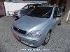 Foto CHEVROLET CORSA Prata 2007 Gasolina e álcool em...