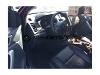 Foto Ford ranger cab. Dupla limited 4x4 3.2 20v...